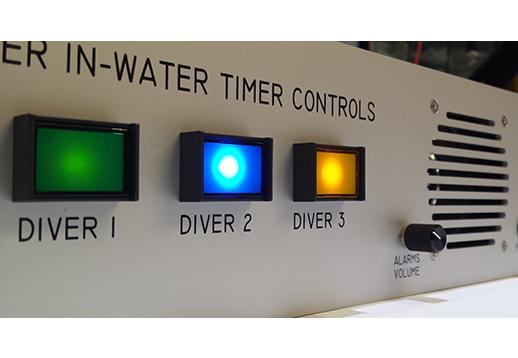 In Water Timer Product Tile