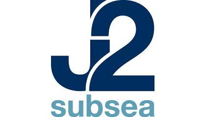 j2 sUBSEA resized canvas